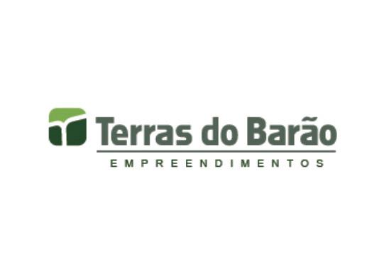 TERRAS DO BARÃO