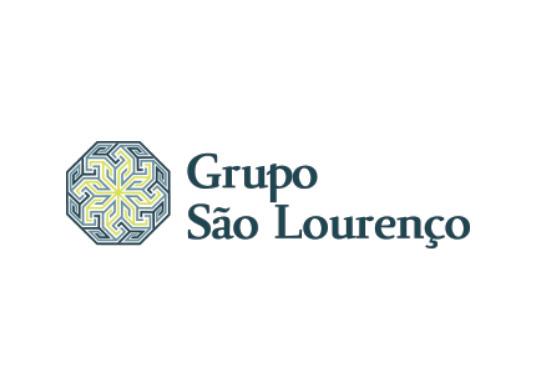 GRUPO SÃO LOURENÇO