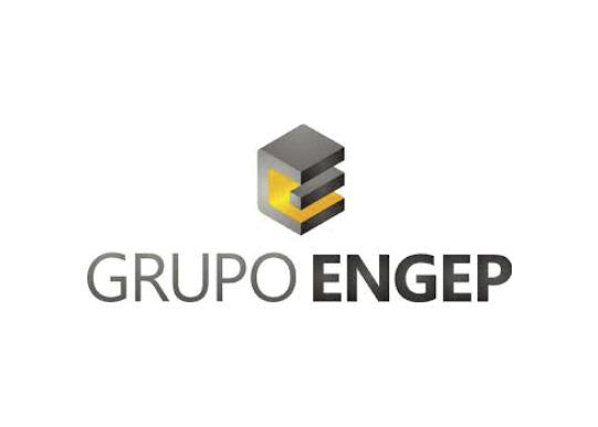GRUPO ENGEP