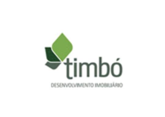 TIMBÓ