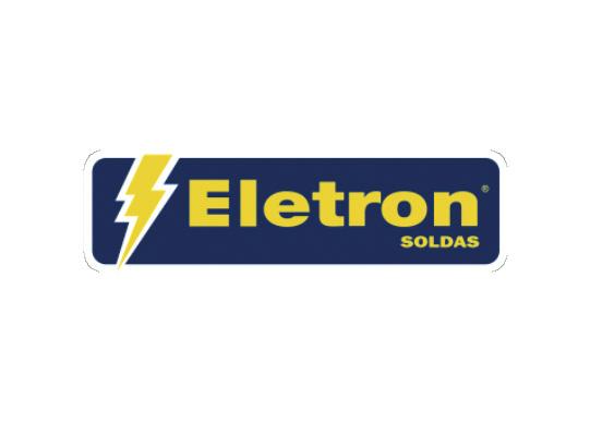 ELETRON
